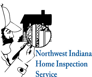 Northwest Indiana Home Inspection Service